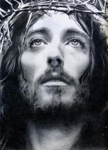Евангелия древних Апостолов